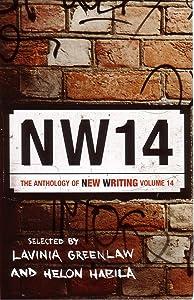 NW14: The Anthology of New Writing