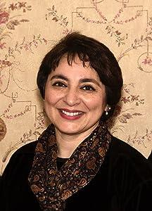 Shauna-Singh Baldwin