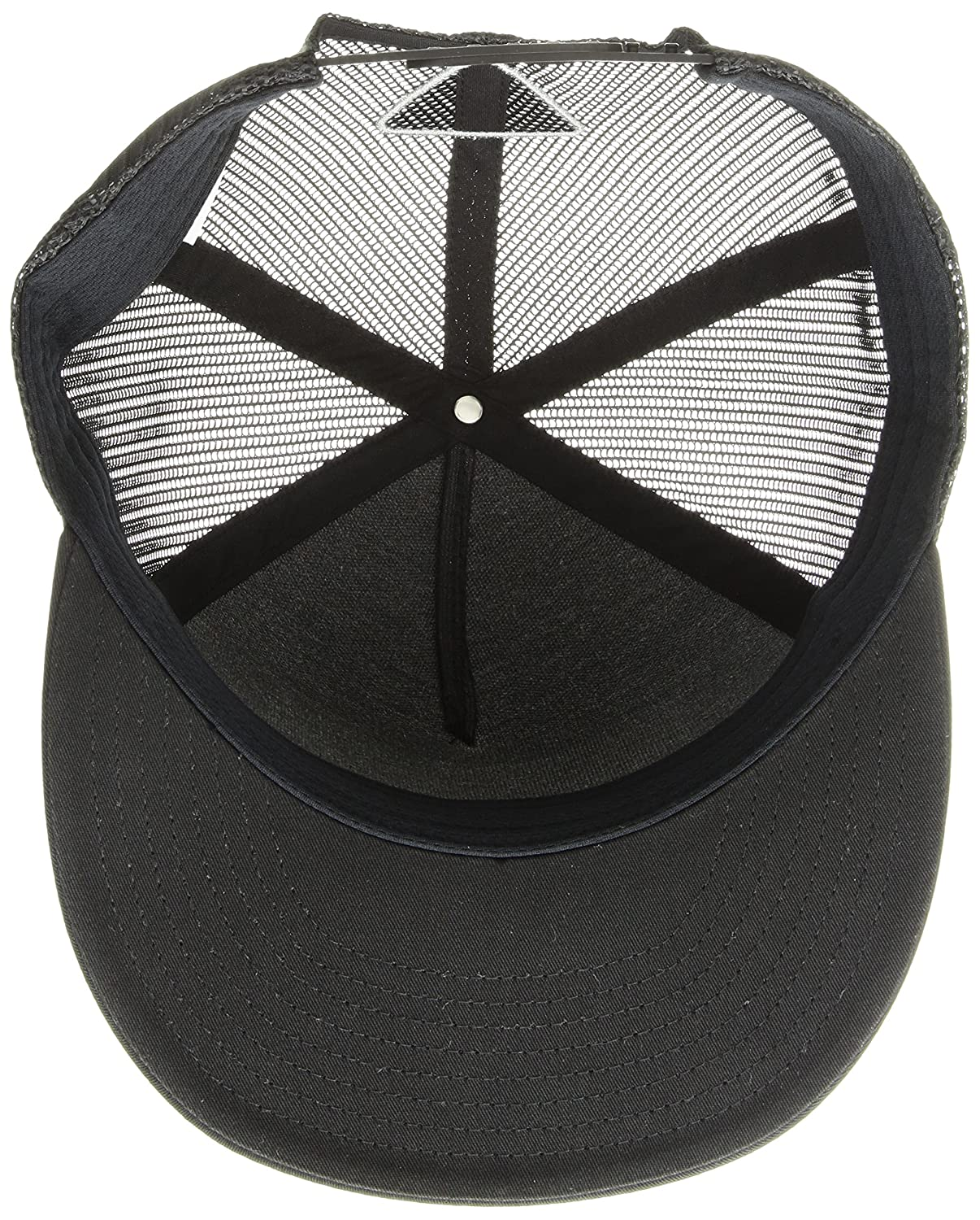 8d8f772f4 Columbia PFG Offshore Snap Back Hat