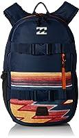 Billabong Unisex Command School Backpack