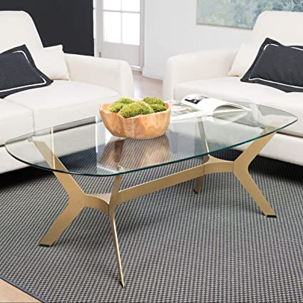 Exceptional Studio Designs Home 71011 Archtech Coffee Table