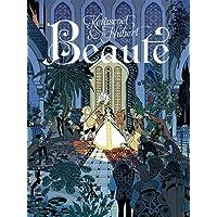 Beauté, L' Intégrale - tome 1 - Beauté l'intégrale