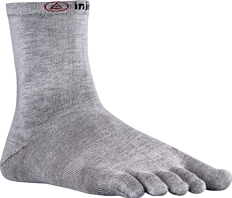 Injinji Liner Toe Socks