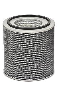 Austin Air FR450B Healthmate Plus Standard Replacement Filter
