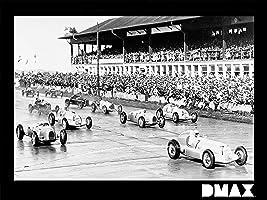 Mythos Nürburgring Staffel 1