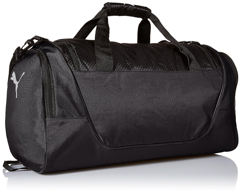 71088a89db PUMA Men s Evercat Contender 3.0 Duffel Bags