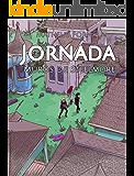 Jornada: Muros de Steelmore