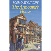 The Armourer's House (Red Fox Older Fiction)