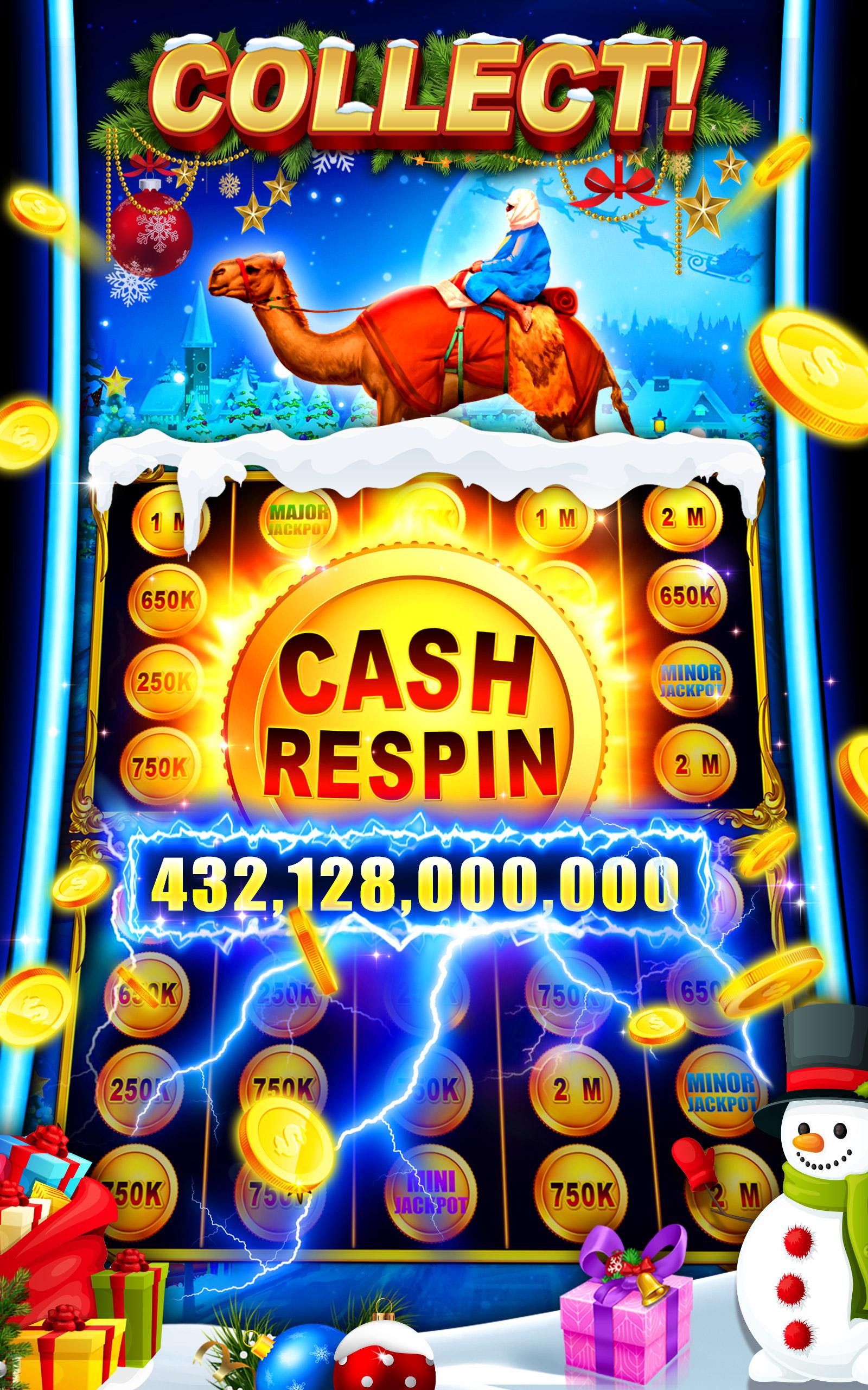 Casino 999