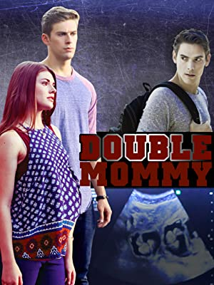 Amazon com: Watch Double Mommy | Prime Video