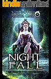 Nightfall: The Revelations of Oriceran (The Fairhaven Chronicles Book 4)