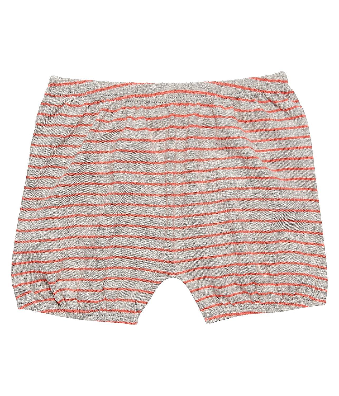 Sense Organics Maya Baby Shorts Gots-Zertifiziert, Pantaloncini Bimba 1811748GOTS