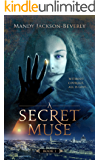 A Secret Muse (The Creatives Series Book 1)