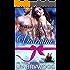 The Cowbear's Curvy Valentine (Curvy Bear Ranch Book 5)