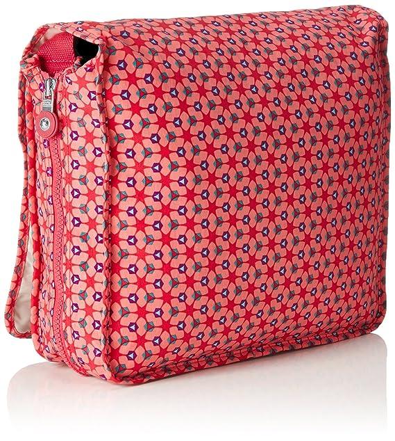 Jeu En Ligne Amazon Kipling - MADHOUSE - Grand sac à main - Clover Pr - (Multi-couleur) Images De Sortie Amazone Discount Vente Moins Cher Vente De Faux a646nwp07