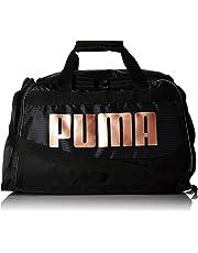 PUMA womens standard Evercat Dispatch Duffel