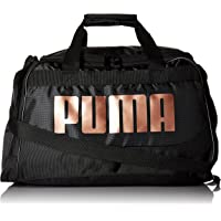 Amazon.ca Best Sellers  The most popular items in Gym Bags 0357f8cd2b028