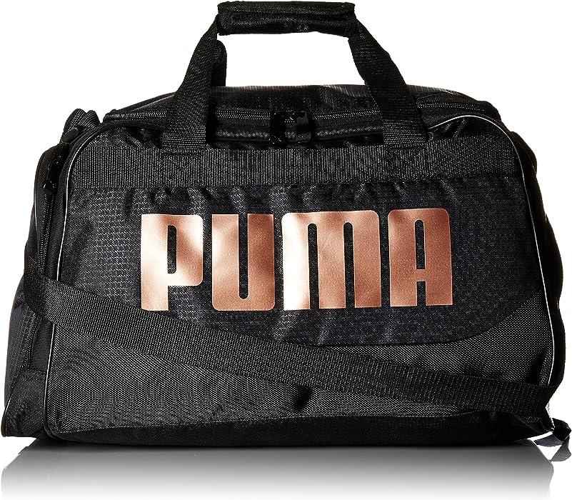83812a288c Women s Evercat Dispatch Sports Duffel Bags. Back. Double-tap to zoom