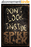 Don't Look Inside (English Edition)