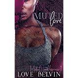 My Muted Love (Muted Hopelessness Book 1)