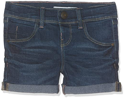 Name IT NOS Mädchen Shorts
