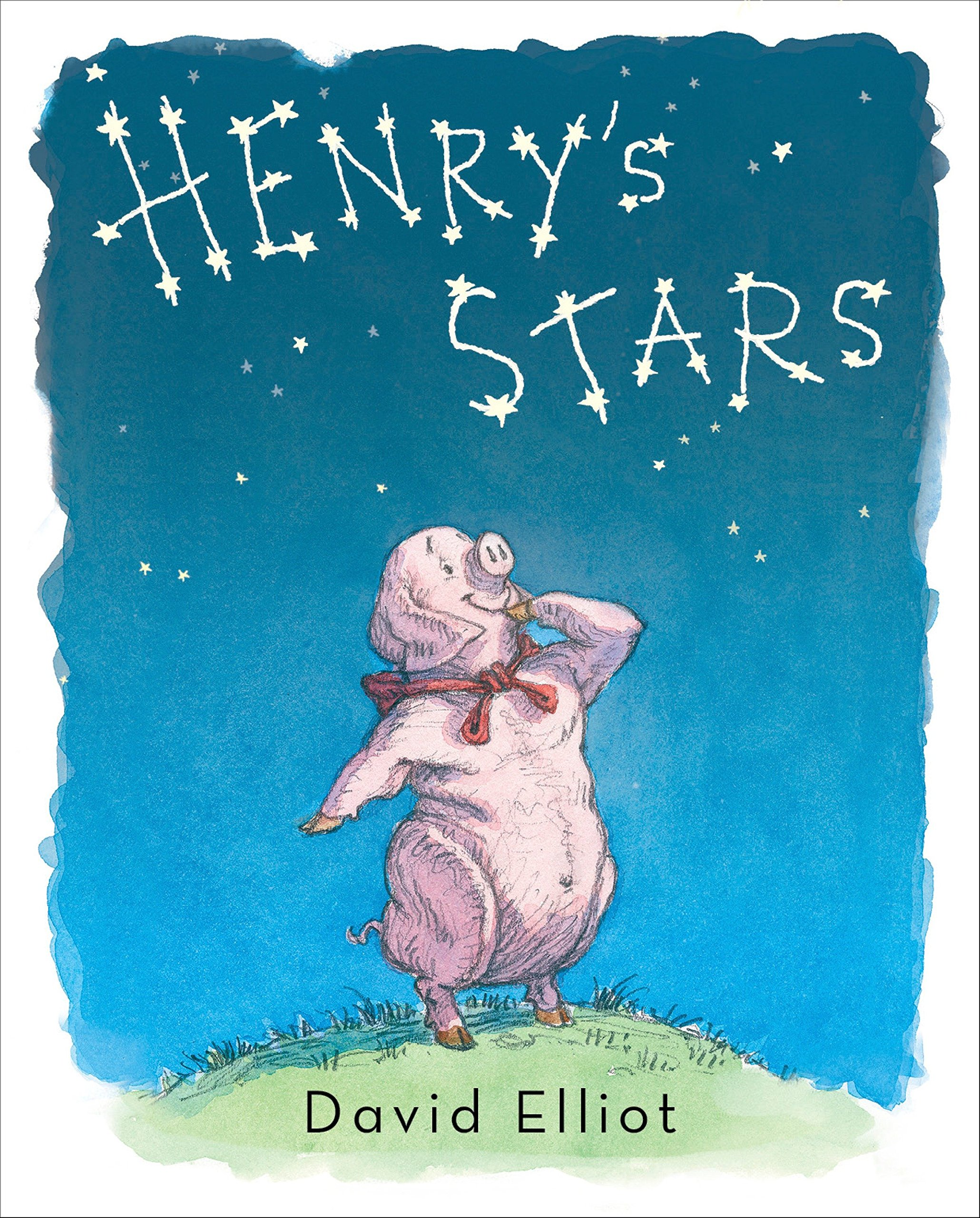 Download Henry's Stars PDF