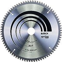 Bosch 2 608 640 437 - Hoja