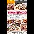 Weihnachtsbäckerei Weihnachtskekse, Stollen, Plätzchen und Lebkuchen Backen im Advent, Glühwein, Punsch und Ideen für Weihnachtsdeko
