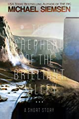The Shepherd of the Brilliant Valley Kindle Edition