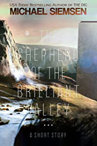 The Shepherd of the Brilliant Valley