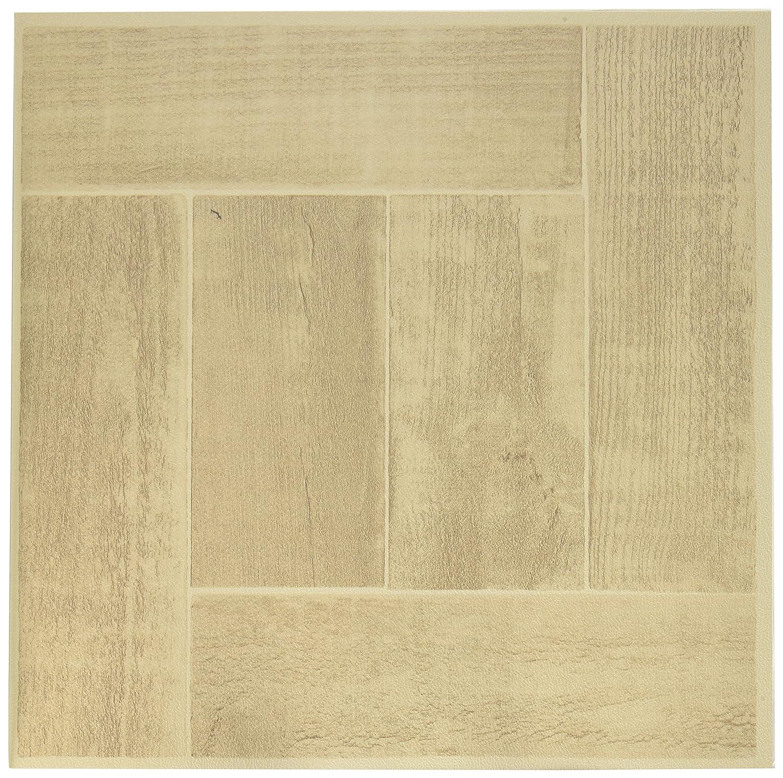 Achim home furnishings ftvwd23020 nexus self adhesive 20 vinyl floor achim home furnishings ftvwd23020 nexus self adhesive 20 vinyl floor tiles 12 x 12 saddlewood amazon dailygadgetfo Image collections