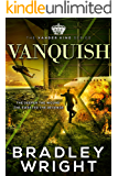 Vanquish (The Xander King Series Book 2)