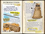 Doctor Who: A History of Humankind: The Doctor's