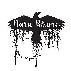 Dora Blume