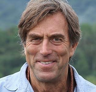 Peter Stark