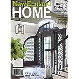 Travel, City & Regional Magazines