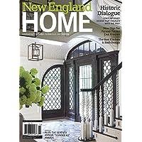 Travel, City & Regional Magazines - Best Reviews Tips