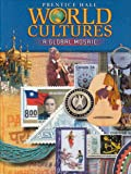 World Cultures: A Global Mosaic, 5th Edition