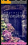 Capturing Devonshire (Love in Devonshire Book 1)