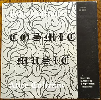 many styles website for discount factory outlets Cosmic Music