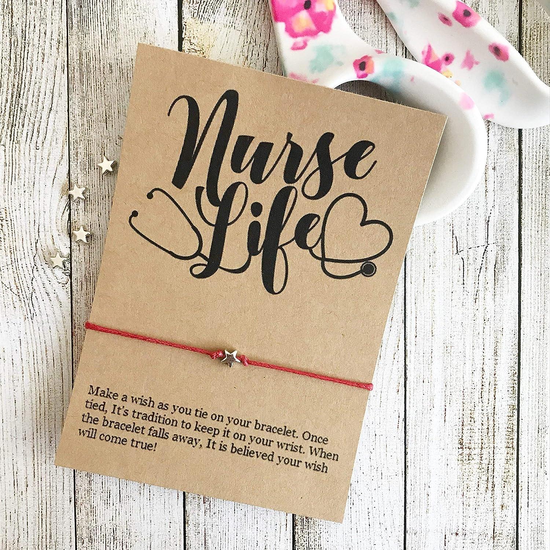 Amazoncom Nurse Life Nursing Student Nursing Student Gift Nurse
