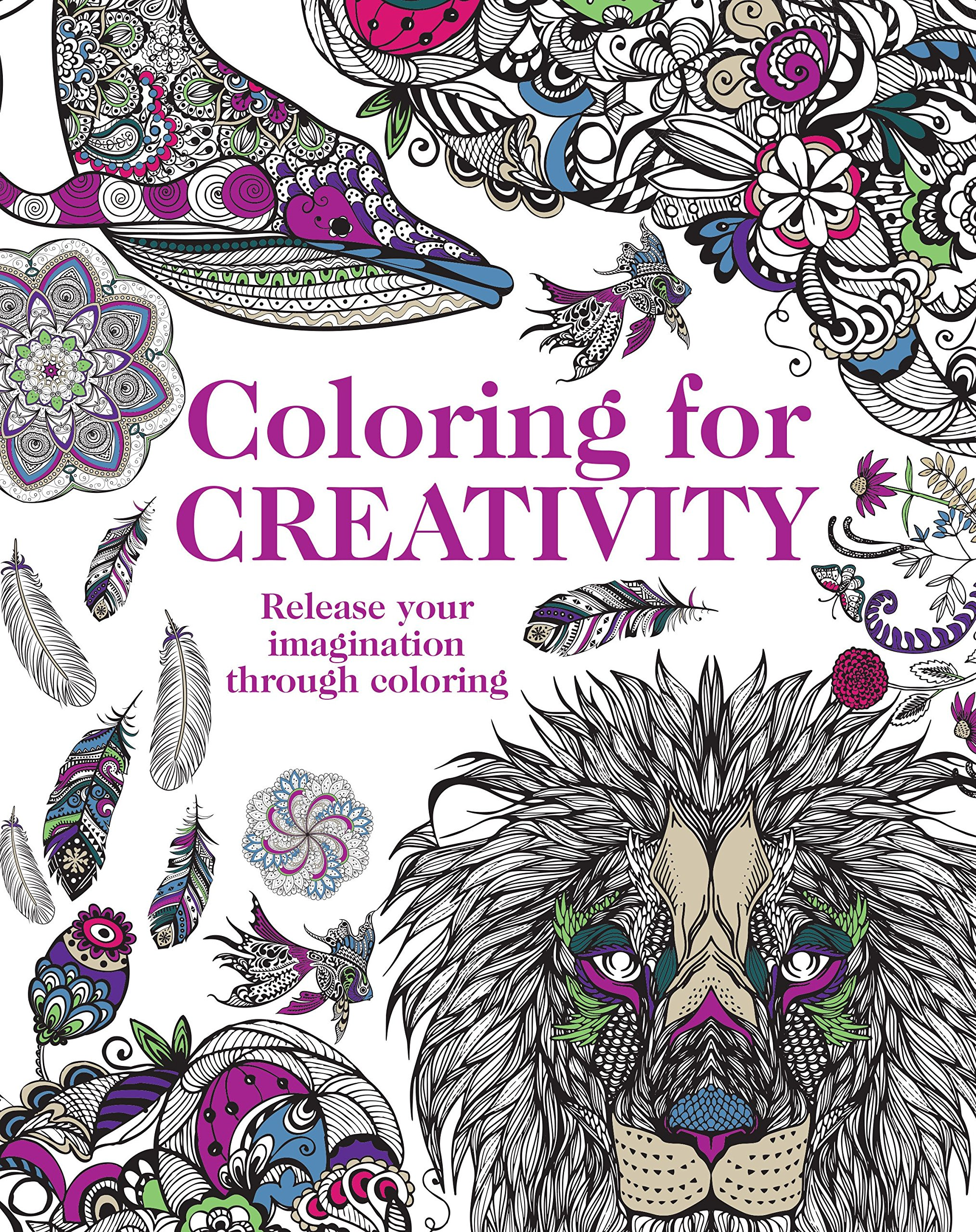 coloring-for-creativity-release-your-imagination-through-coloring