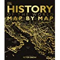 Historical Study & Educational Resources