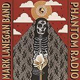 Phantom Radio (Lp+Mp3) [Vinyl LP] [Vinyl LP]