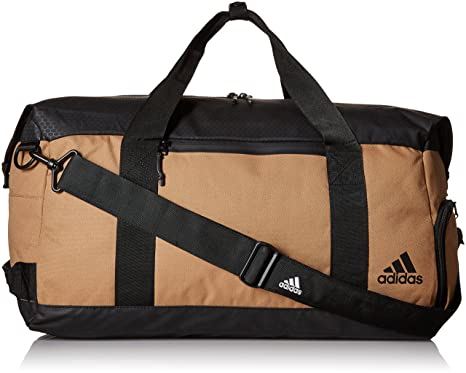 : Adidas Misura, Sport Id Borsone, Una Misura, Adidas Cartone / Nero d58ddd