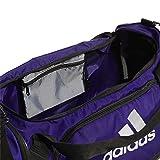adidas Unisex Team Issue II Medium Duffel Bag, Team