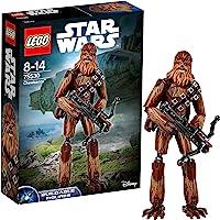 LEGO 75530 Chewbacca Construction Toy