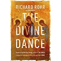 The Divine Dance: The Trinity And Your Transformation (Spck01)
