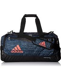 8388e3f4382c adidas Team Issue Duffel Bag