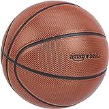 Amazon Basics Basketball